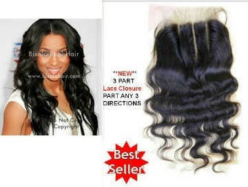 Great Lengths Hair Extension Prices Uk 48
