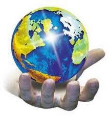 ventaja comercio internacional: