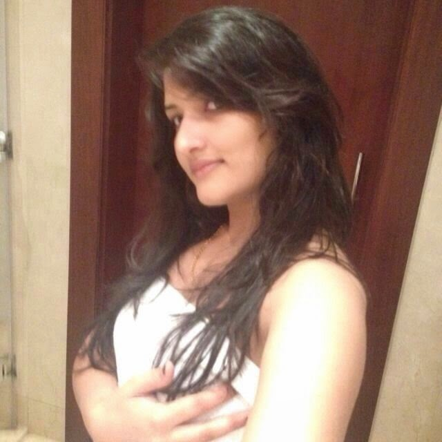 Pakistani Call Girls In Sharjah