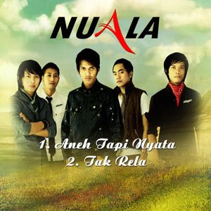 Nualla - Tak Rela
