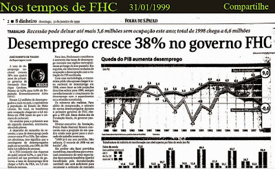 fhc++desemprego+cresce++38%25++no+gov++f