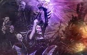 Dark Eldar Releases and Images