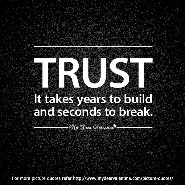 Faith. Fitness. Life.: Betrayal. Mistrust. Hurt..