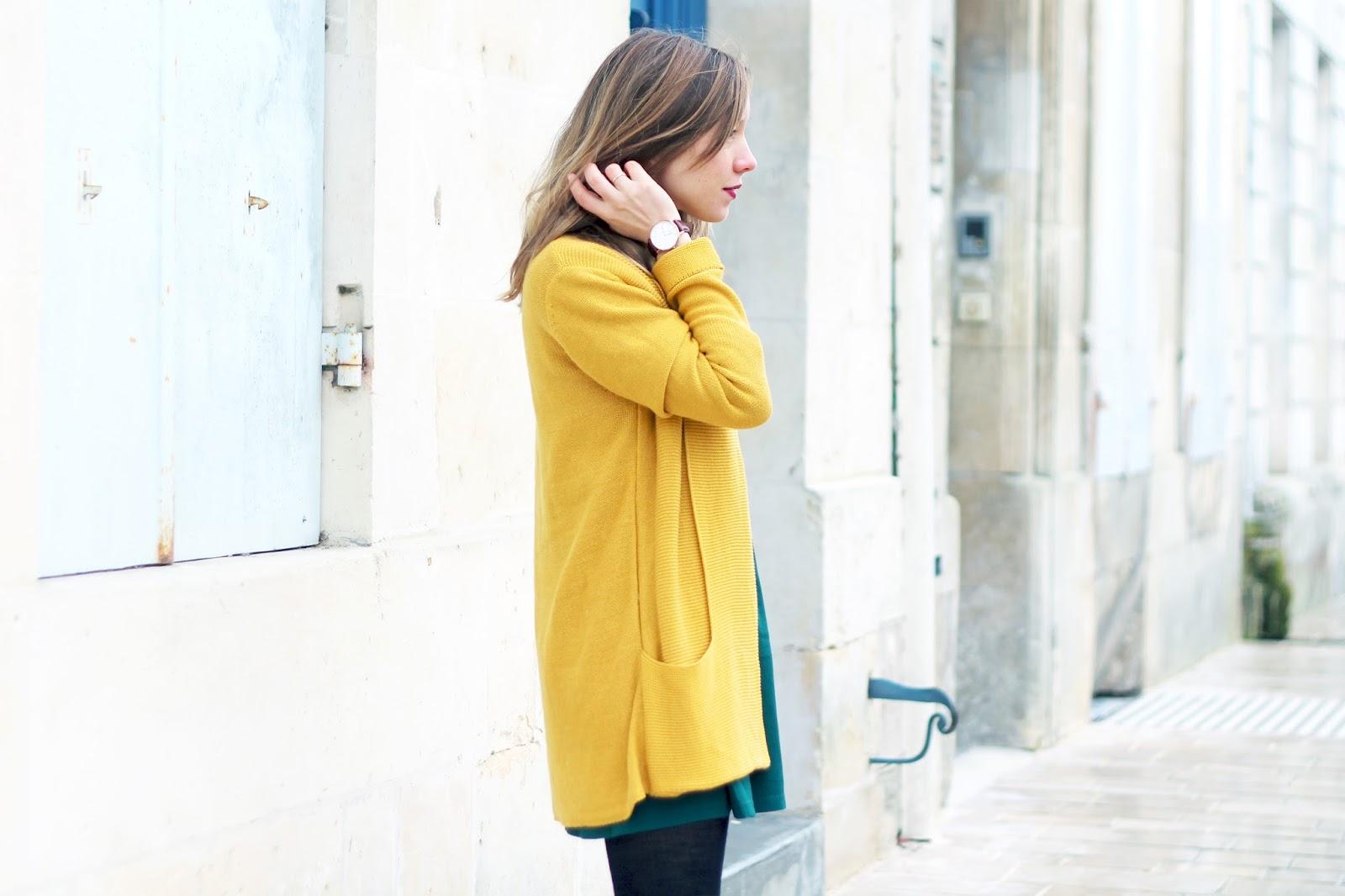 blog mode lifestyle et bonne humeur la penderie de chlo couleurs d 39 hiver. Black Bedroom Furniture Sets. Home Design Ideas