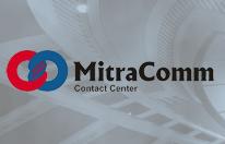 Lowongan Kerja Terbaru di Cilacap  PT MITRACOMM EKASARANA