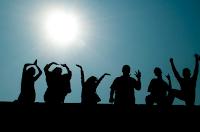 5 Contoh Surat Pribadi Untuk Teman Lama dan Sahabat Sejati Terbaru