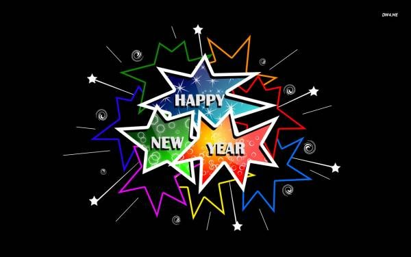 Happy-New-Year-Colorful-Wallpaper