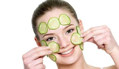 Cách sử dụng mặt nạ tại nhà chăm sóc da dầu hiệu quả