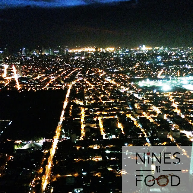 Nines vs. Food - 71 Gramercy Restaurant-9.jpg
