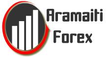 Aramaiti Forex