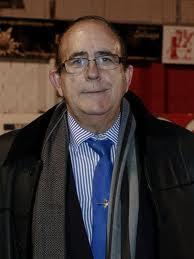 Fernando Elorriaga