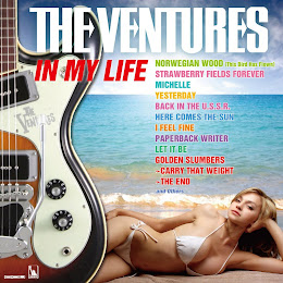 The Ventures