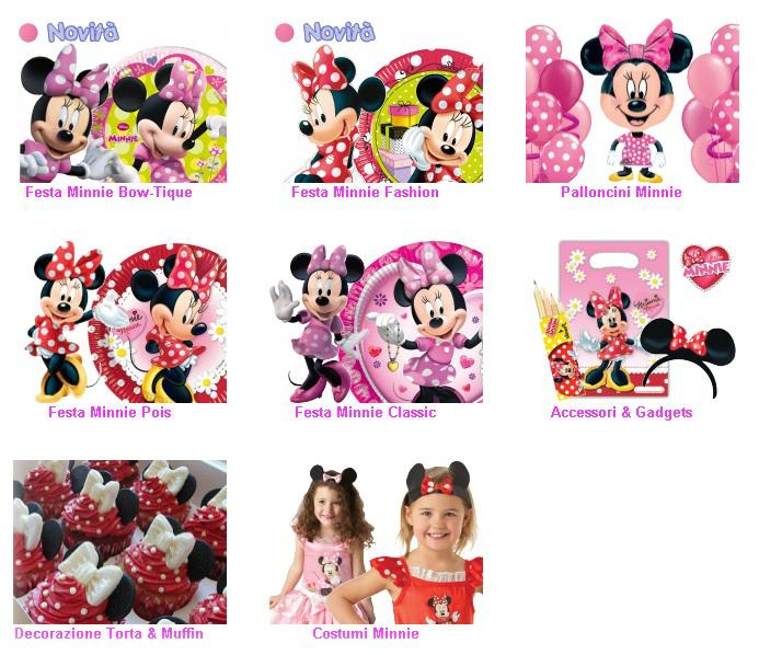 http://www.eccolafesta.it/compleanni/festa-per-bambini/bambina/festa-minnie.html