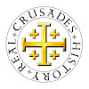 + Real Crusades History + Website