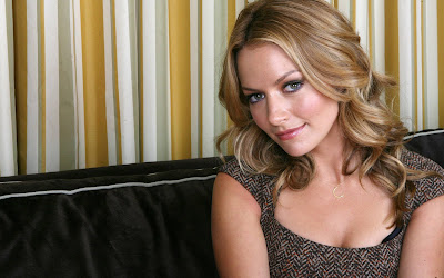 Becki newton Wallpaper hd wallpaper look beautiful wallpaper