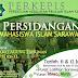 Persidangan Mahasiswa Islam Sarawak (PERMIS)
