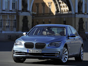 BMW pics bmw series