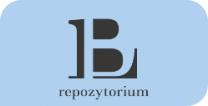 repozytorium
