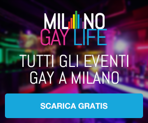 Milano Gay Life