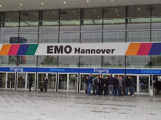 EMO-2013-1