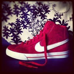 Nike Valentine&#39;s Day