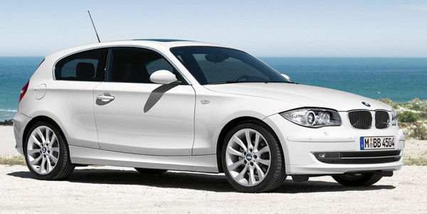 bmw 1 series car wallpaper. Black Bedroom Furniture Sets. Home Design Ideas