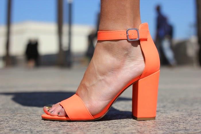sandalias_sandals_neon_fluor_naranja_pull&bear_verano_fosforito_zapatos_veraniegos_angicupcakes03