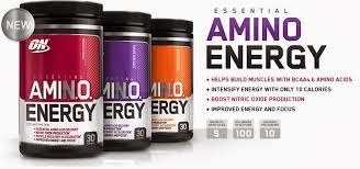 http://www.healthgenie.in/inner-armour-blue-amino-2000