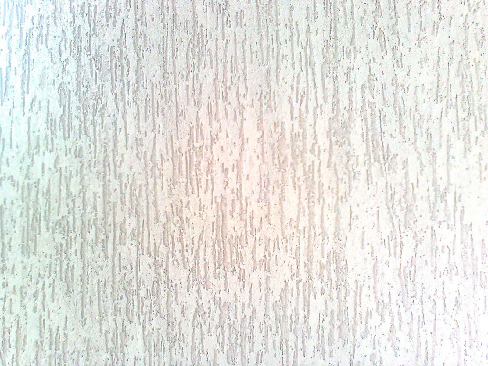 Pin De Grafiato E Textura Parede Aplicação Venda Material on  #726659 1600x1200 Banheiro Com Parede De Grafiato