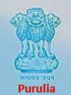 DHWS Purulia Jobs Notification 2015-16 For Counselor, STS and Various Vacancies