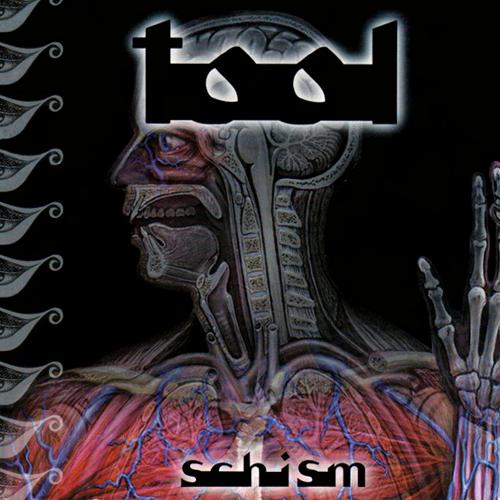 Tool Lateralus Album Art Rock album artworkTool Album Art Undertow