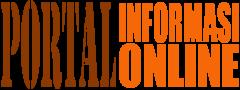 Portal Informasi Online