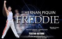 Freddie!