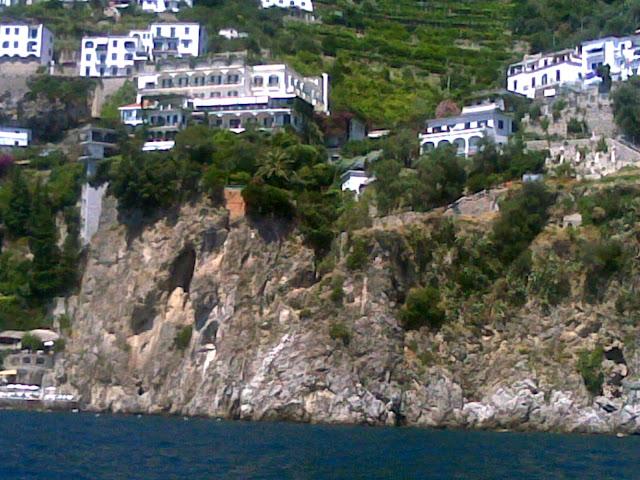 hotel_santa_caterina_amalfi