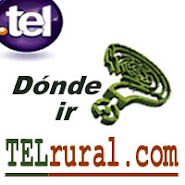 Blog patrocinado por TELrural