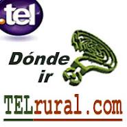Blog patrocinado por TELrural