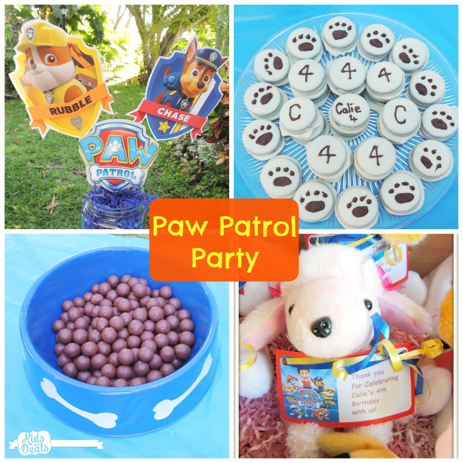 Kids And Deals Host A Paw Patrol Birthday Party. Tax Plan Graduate Students. Graduation Gowns For Sale. Accounts Payable Excel Template. Sample Resume For Highschool Graduate. Concert Poster Design. Us News Graduate School Rankings. Registration Forms Template Free. Tri Fold Graduation Announcements