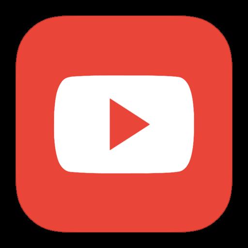 hoosierteacher youtube
