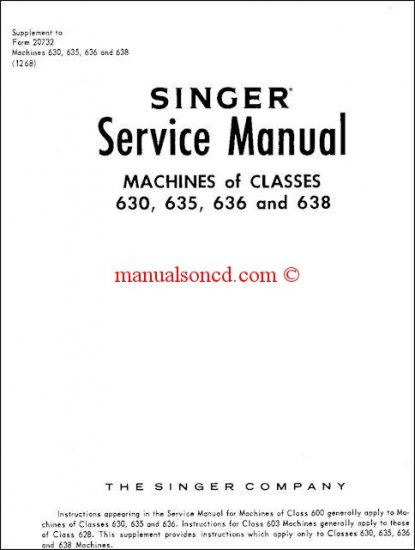 Sewing With Singer  Singer Touch N Sew Service And Repair