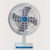 Pepperfry : Buy Bajaj Ultima PT01 Table Fan at on worth Rs.1050 at Rs. 619 only ( only for new users ) – Buytoearn