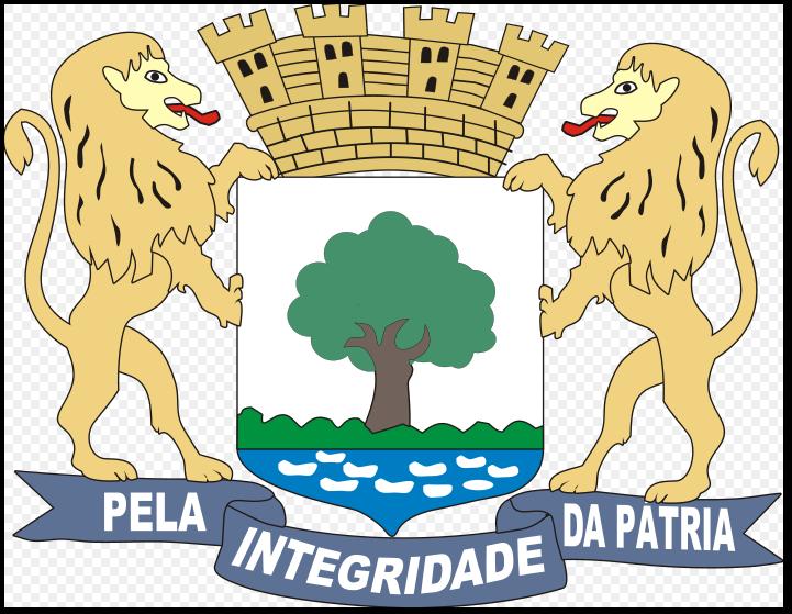 JABOATÃO DOS GUARARAPES