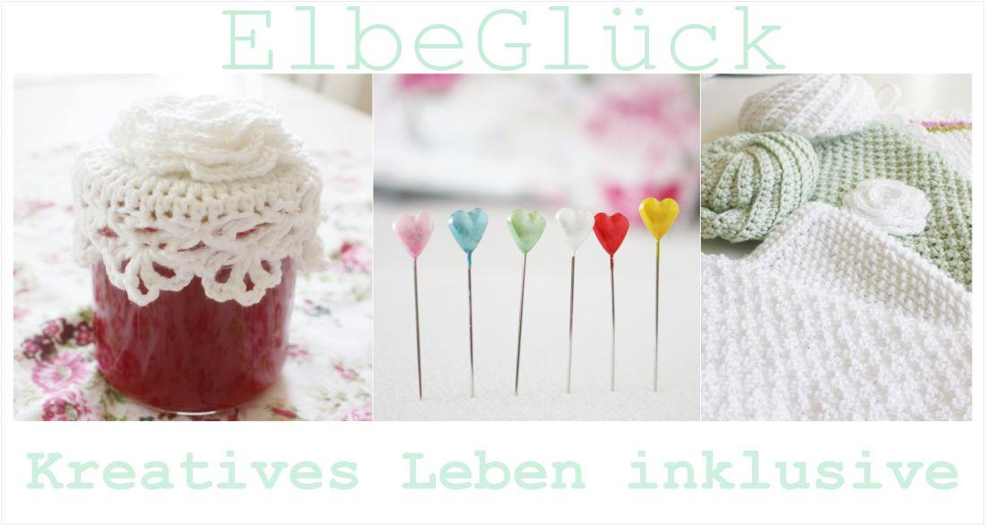 ♥  ElbeGlück  ♥