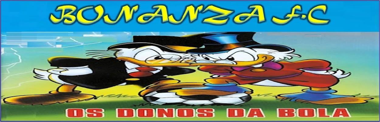 Bonanza F.C.