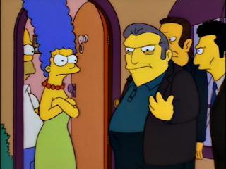 El_Turbio_y_Oscuro_Mundo_de_Marge_Simpson