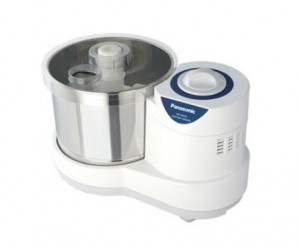 shopclues : Buy Panasonic GW200 Wet Grinder Rs. 5568 only