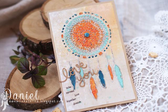 открытка+купить+минск