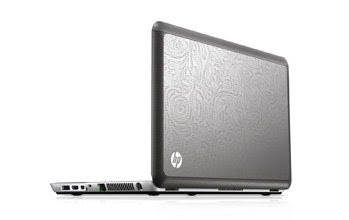 new HP ENVY 14-2070NR
