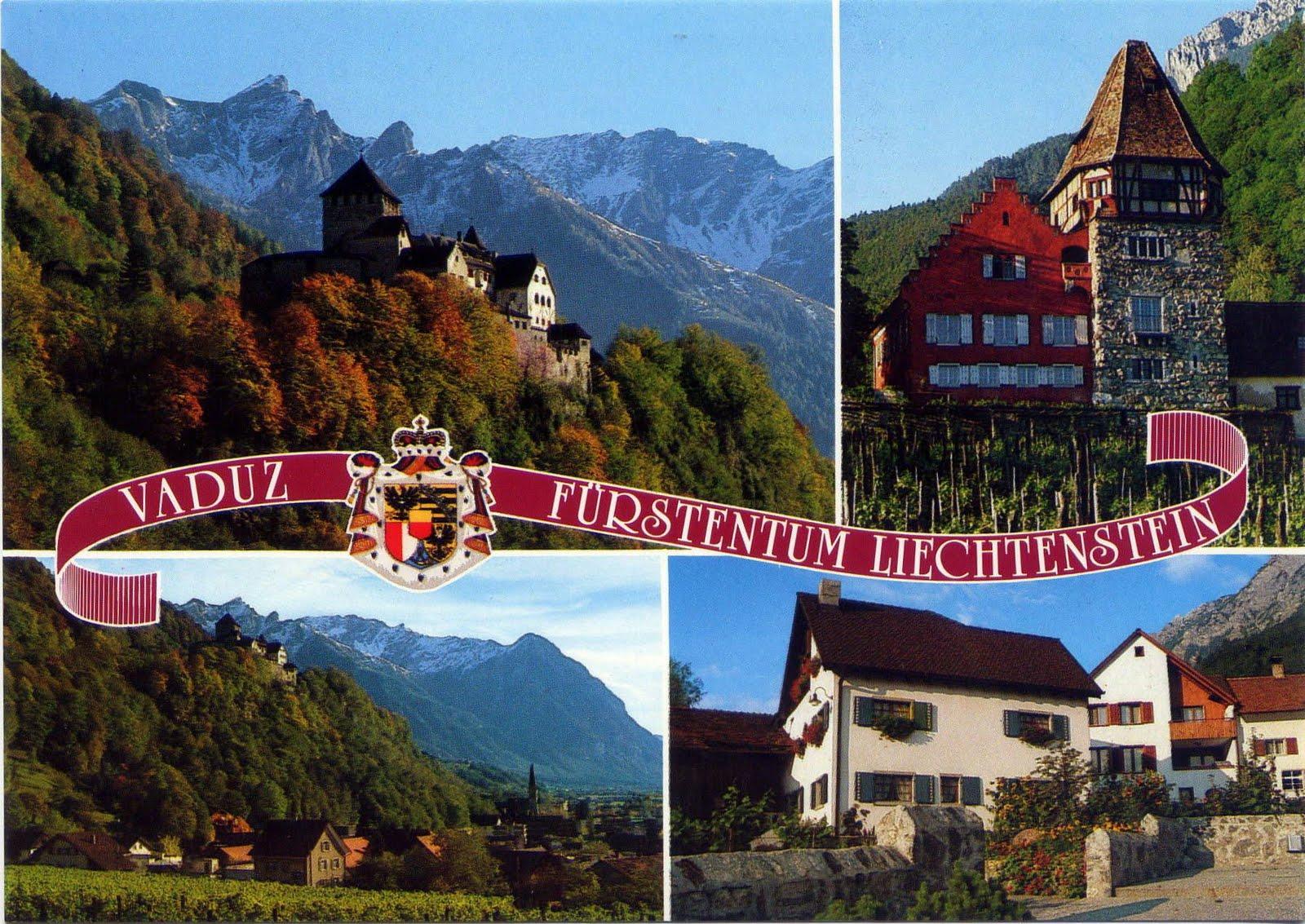 http://1.bp.blogspot.com/-JxjsVFxfOT4/TcW8-vK_wdI/AAAAAAAAB7E/BXEFXC7ENVI/s1600/Liechtenstein_4.jpg