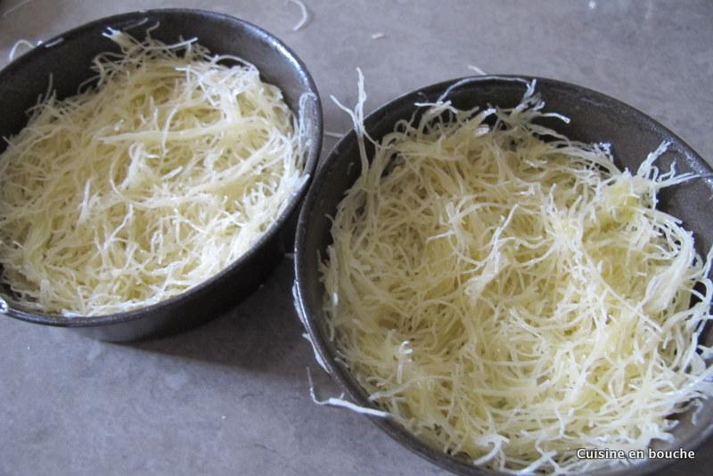 Ch vre chaud le blog de cuisine en bouche for Allez cuisine translation