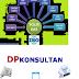 ISO TS 16949 CONSULTANT-SERTIFIKASI ISO TS